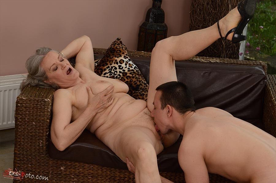 free mommy boy sex – BDSM