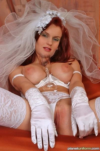 hot desi boobi girls images – Pantyhose