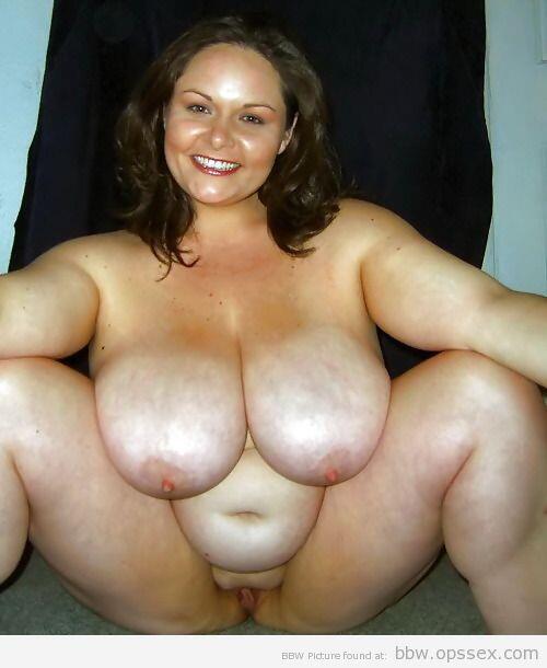 Fat Bbw Free Porno Site