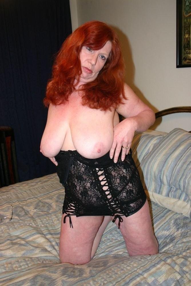 area craig erotic list servicesbay – Erotic
