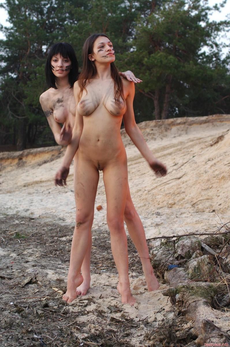 asian mom sex porn – BDSM
