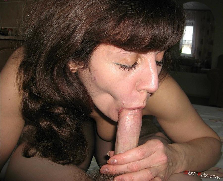 como agrandar el pene gratis – Erotic
