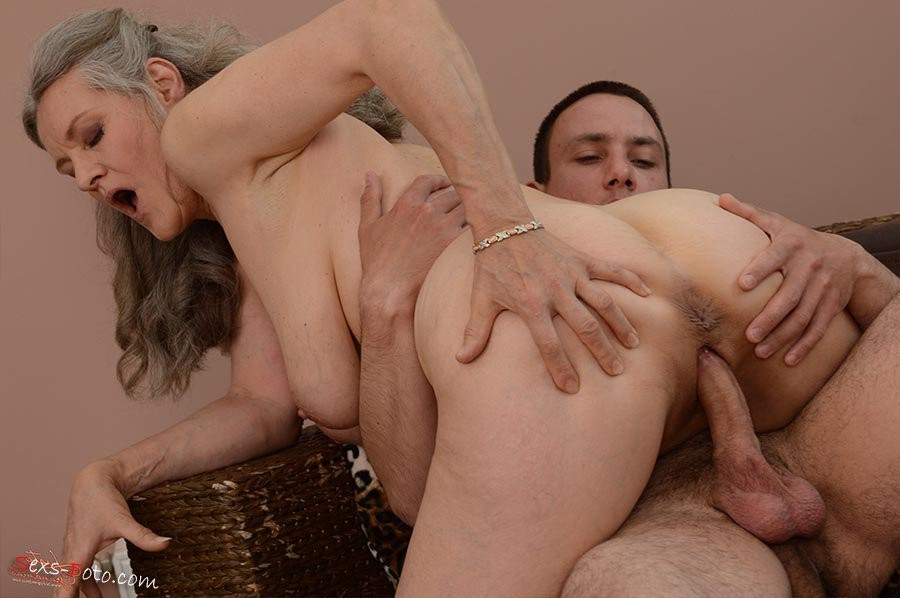 helgenberger marg sexy – BDSM
