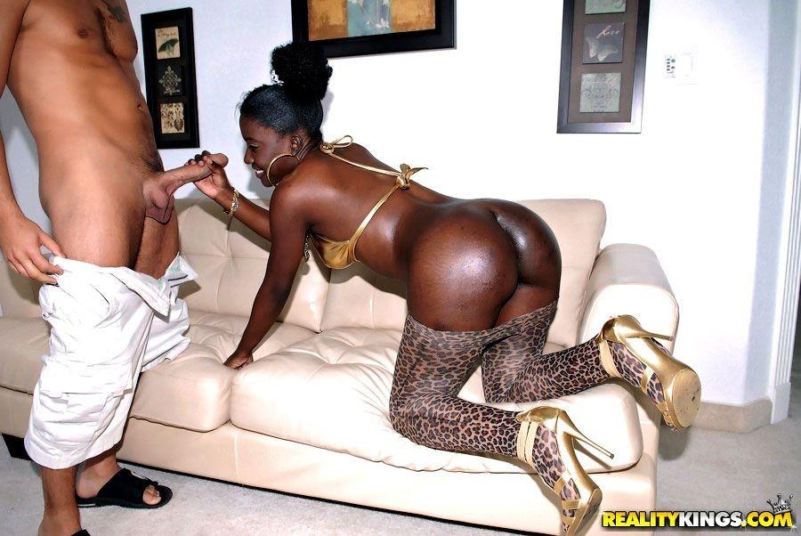 nude photos of black women – Femdom