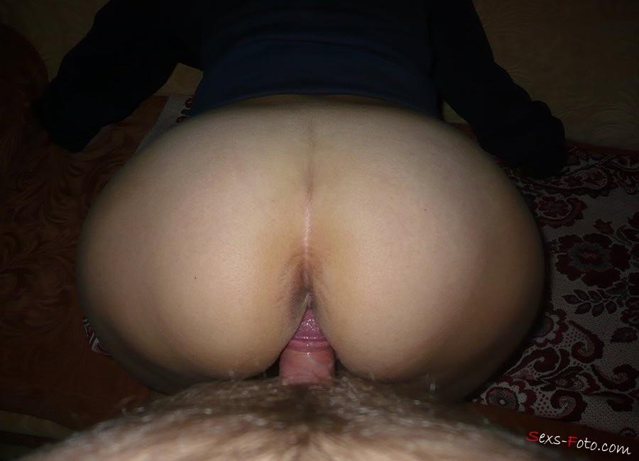 risque lingerie vallon – Other
