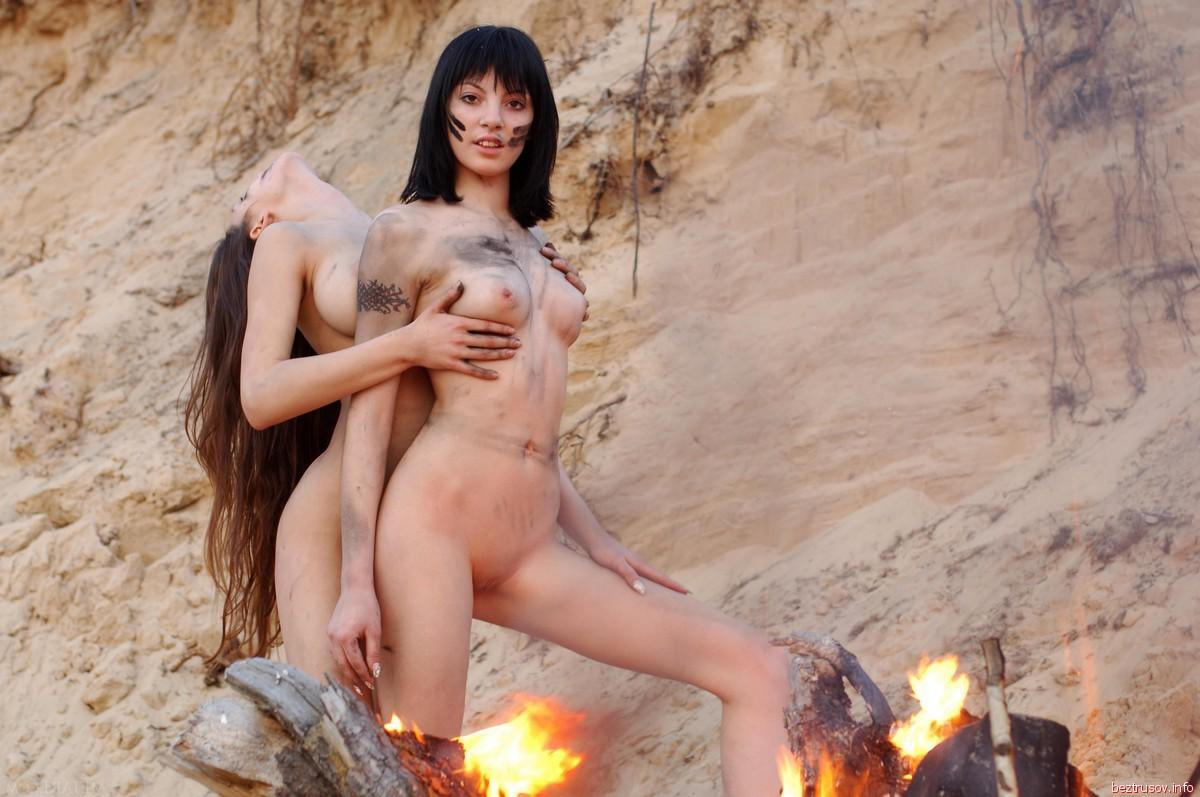 rachel ray photoshopped nude – Femdom