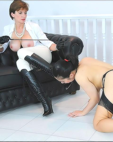 sarrah palin cumshot – Erotic