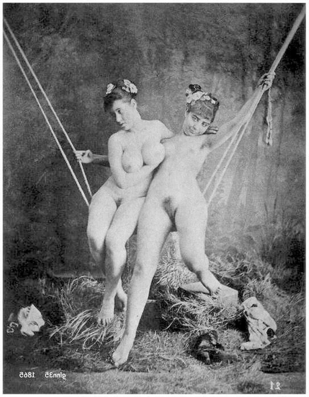 lesbian anal shower – Anal
