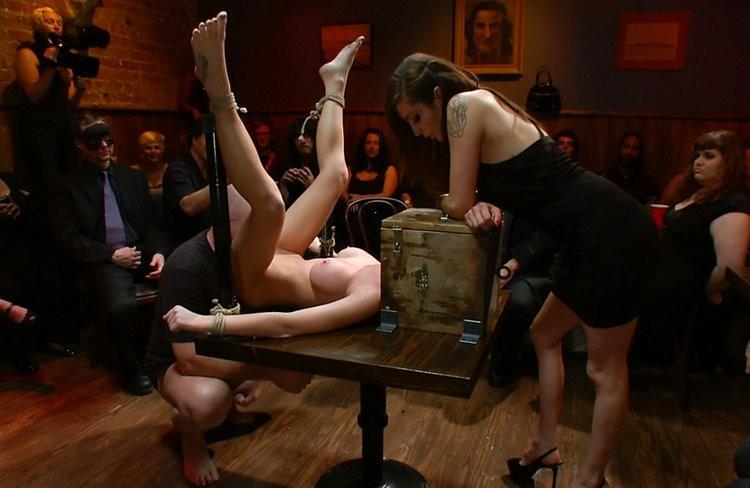 natalie horler sex – Amateur