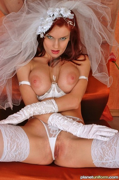 milf erotic seduction – Erotic