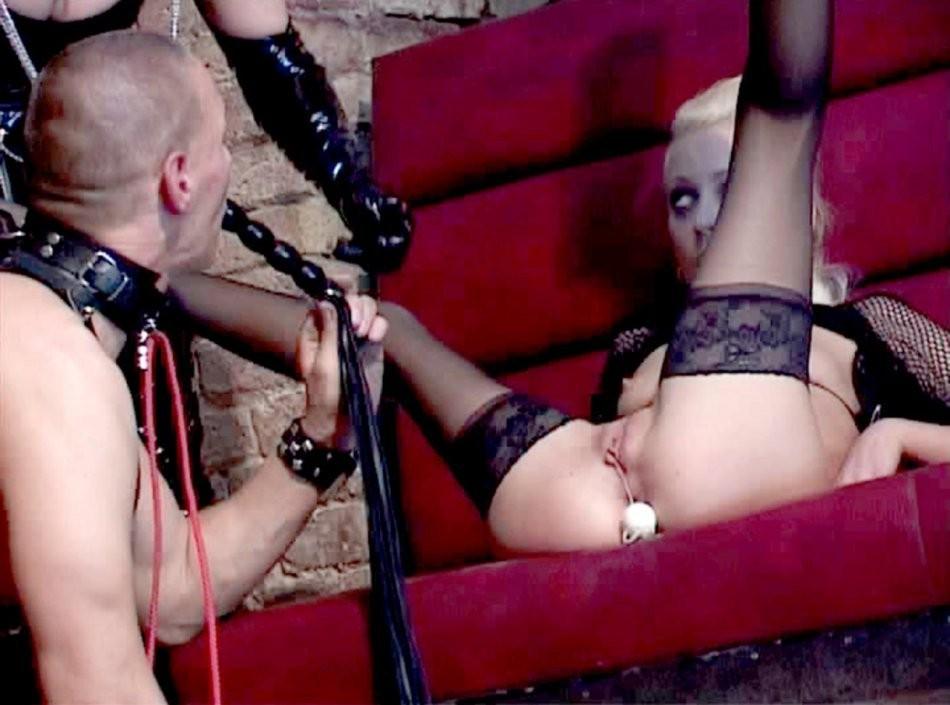 girl masturbating cute sexy hot ass – Femdom