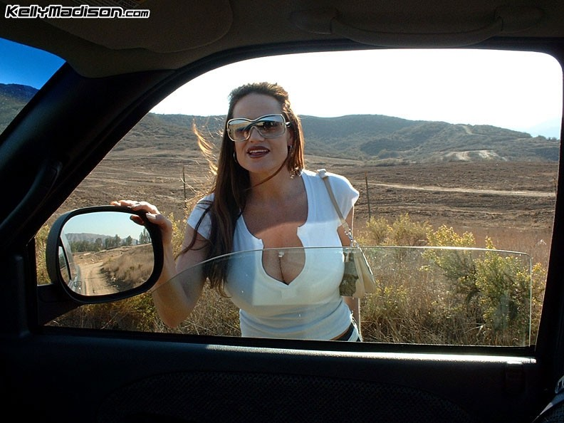 has katherine bell posed nude – Erotic