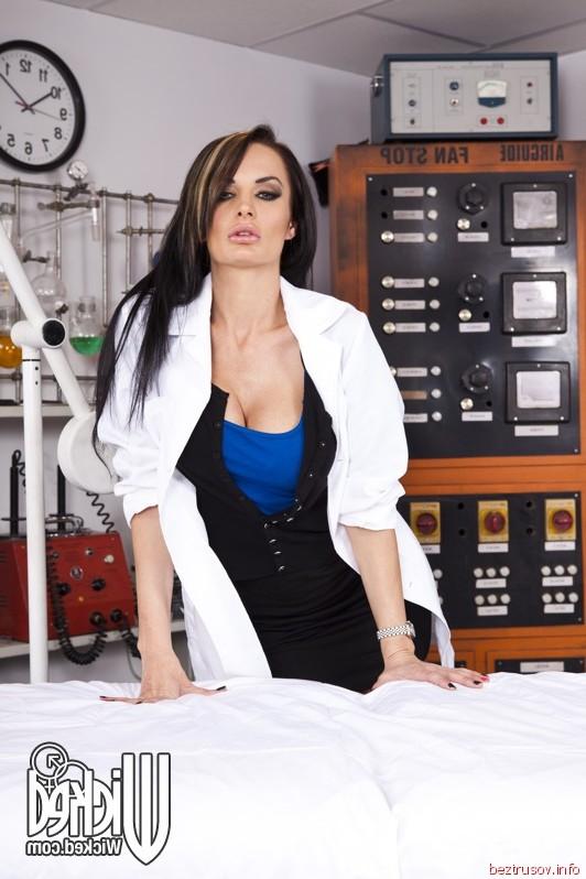 bbw escort in lancaster england – Porno