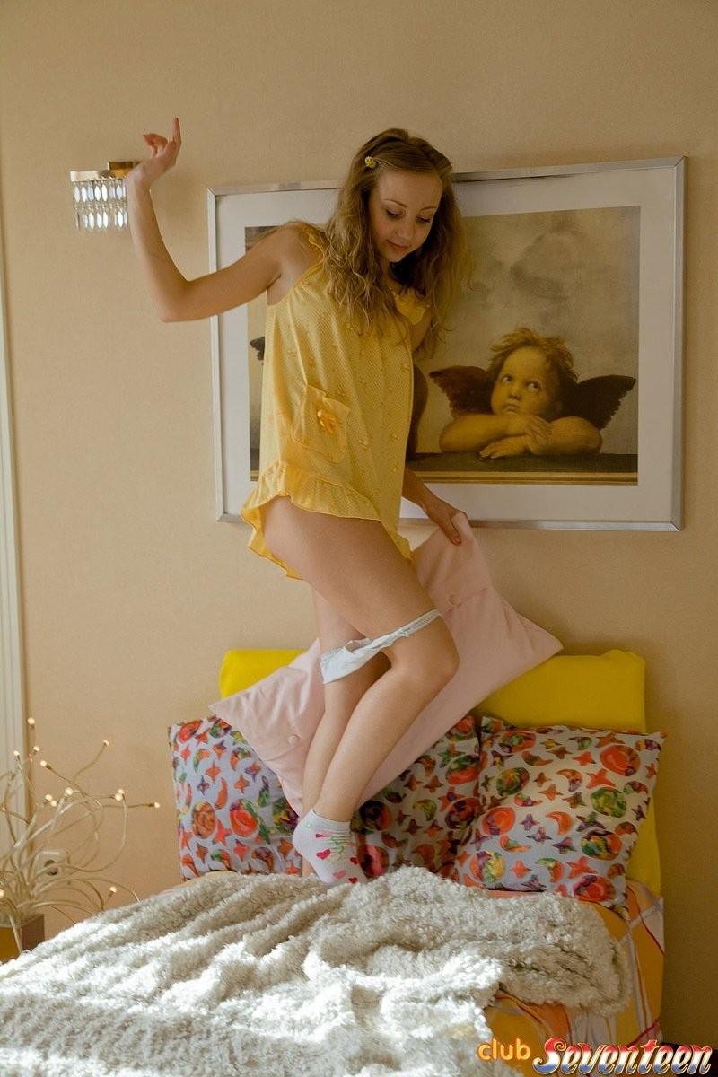 teen girls fashion games – Teen