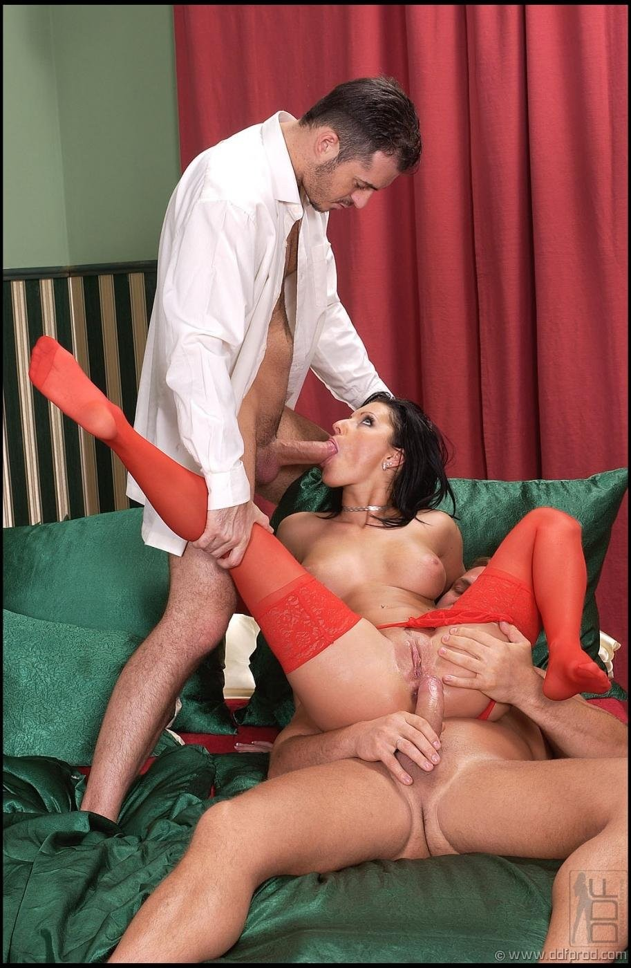 honour may sex – Anal