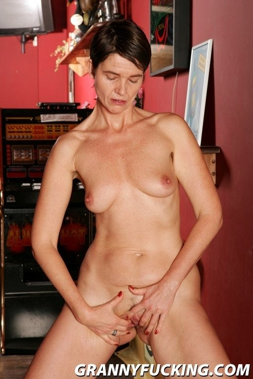nude young moms galleries – Other
