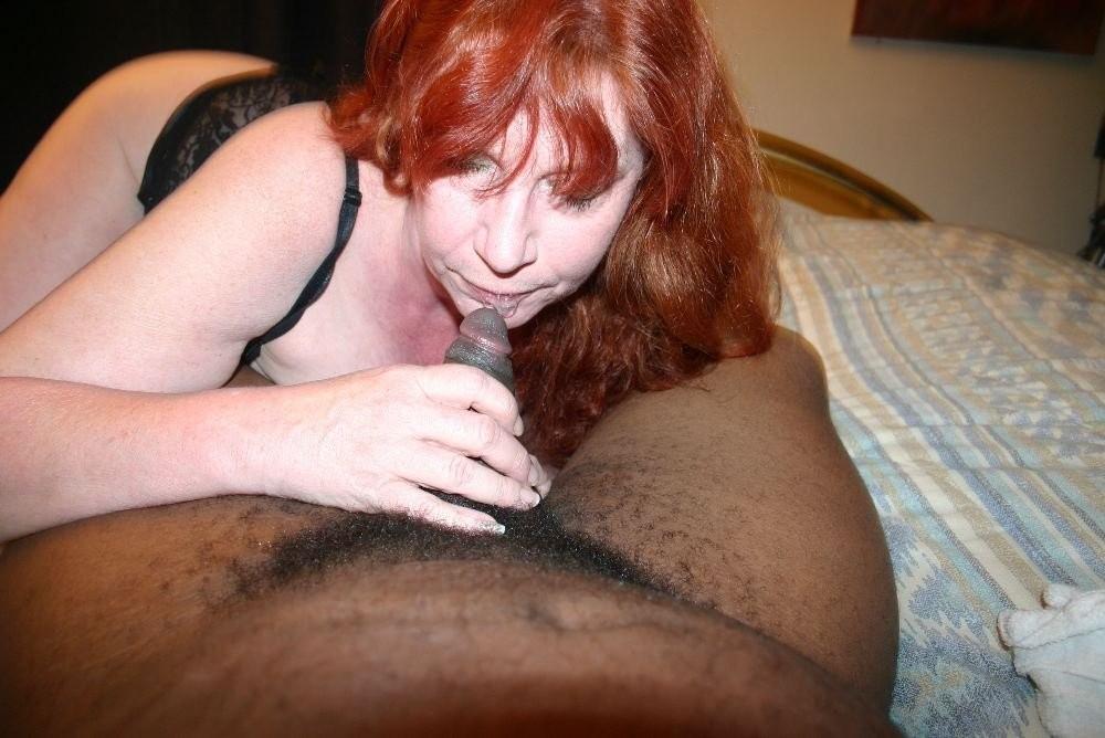 hot sweet black pussy – Pantyhose