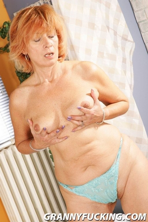 busty squirt webcam – Porno