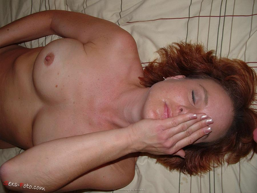 tampa bay ameteur married wife porn – Other