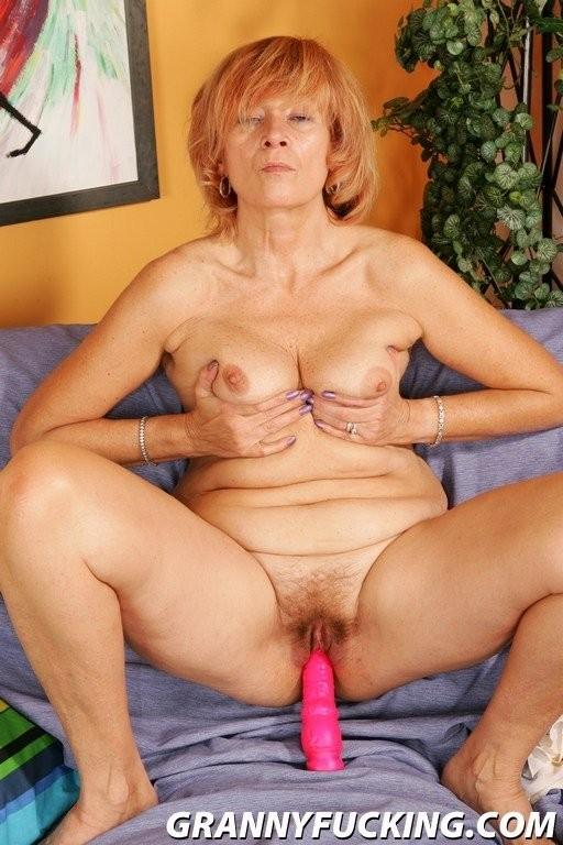 jillian wagner nude photos – Femdom