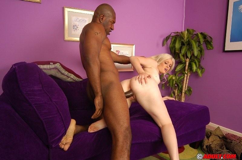 mature panty fuck – BDSM