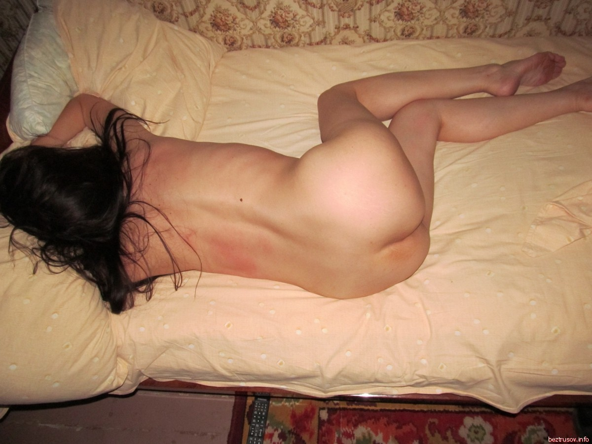 women in bondage galleries – Anal