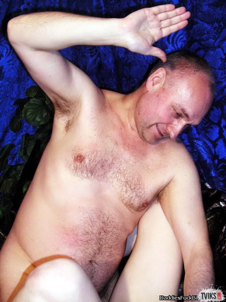 ass big curvy del tit vanessa – Porno