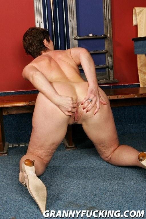 naked amateur porn pics – Amateur