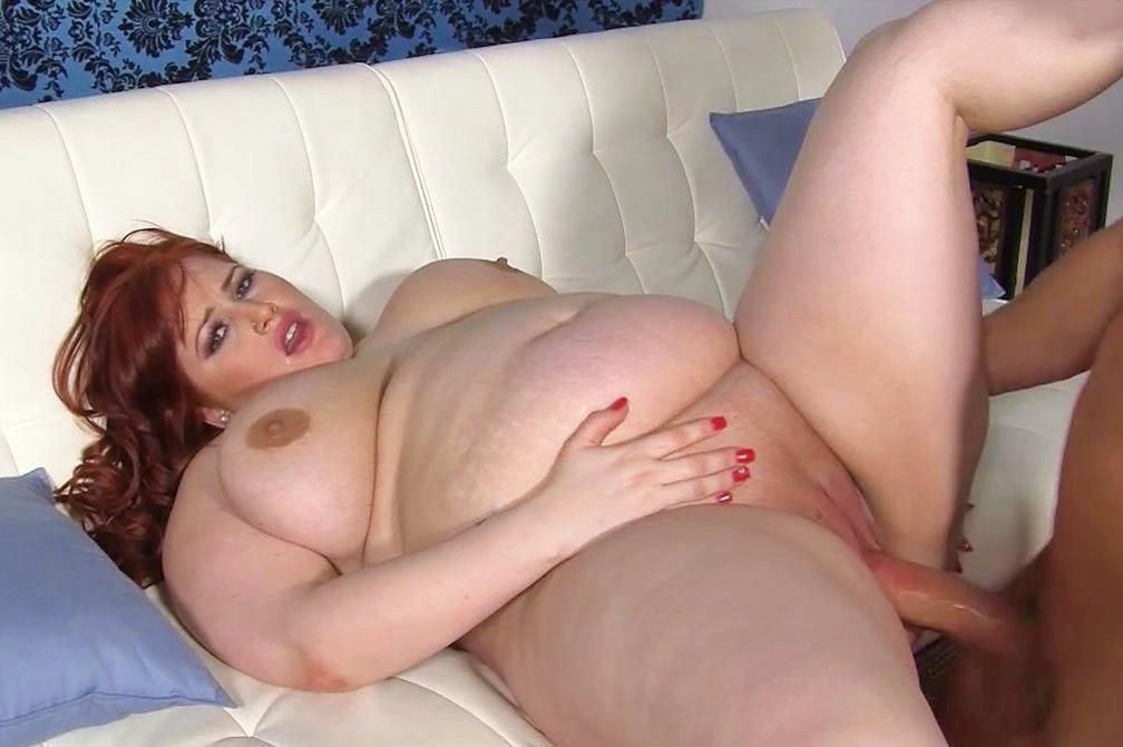 Chubby Sexy Summer Xxx Sex