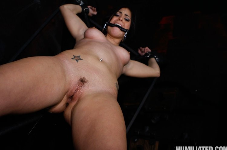 mature orgasm tubes and sites – BDSM