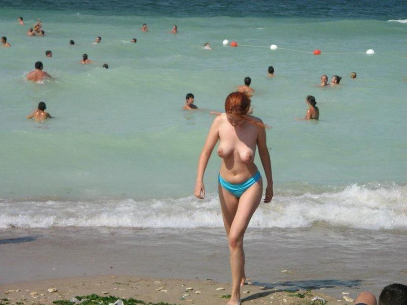 christina roberts johnson city nude – Porno