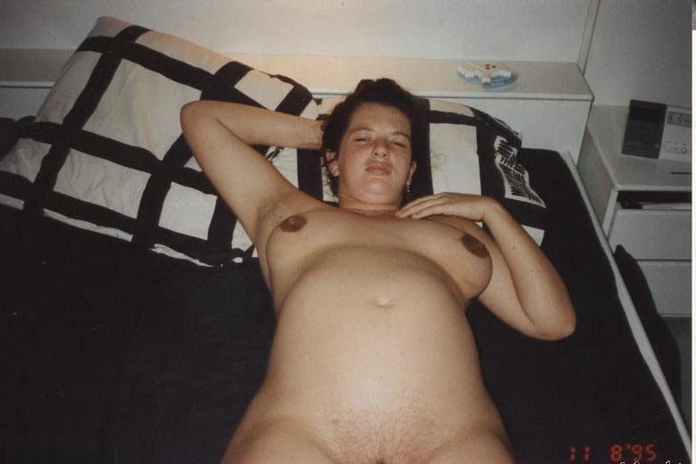 abhishek manu singhvi porn – Pornostar