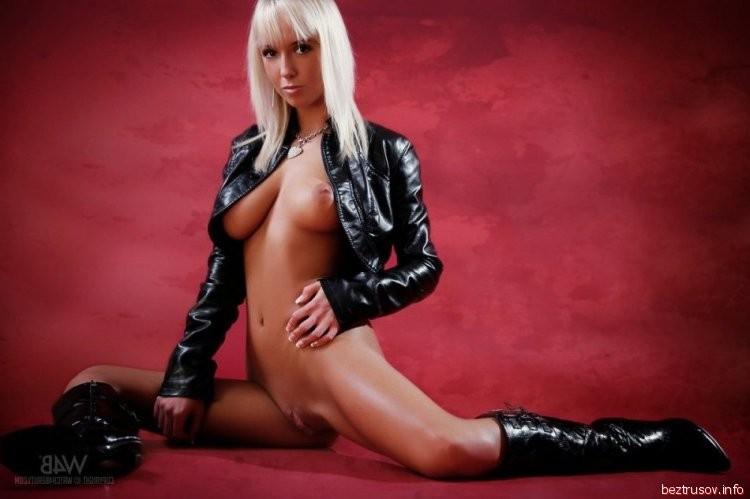 alice in wonderland nude cartoon – Porno