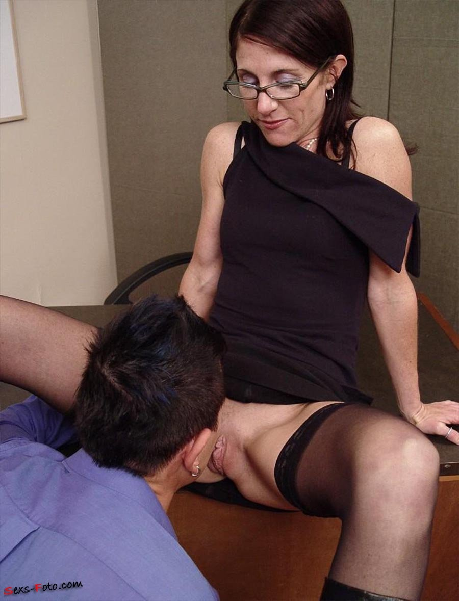 tied up blow job – Other