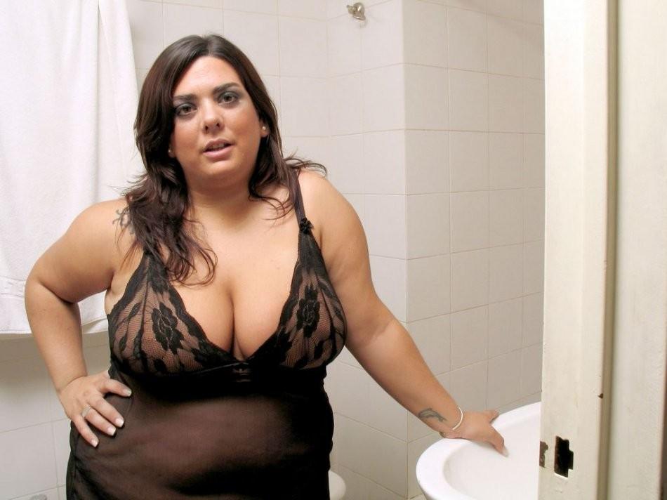 tabu hot boobs images – Femdom