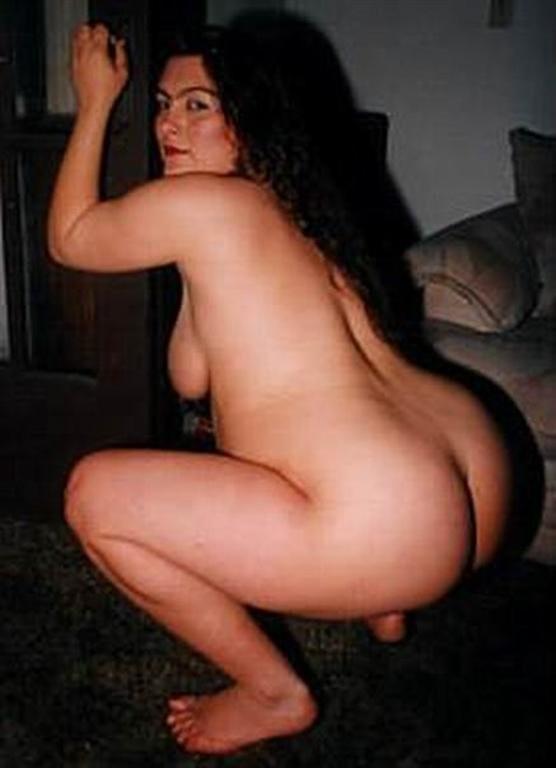 porno tube milf anal – Porno