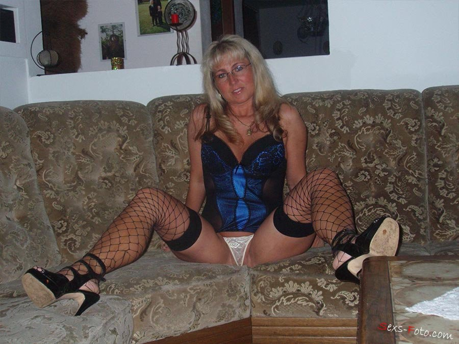 adult dating and browse sites – Erotic