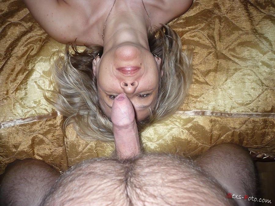 dangerous prey sex scene – Pantyhose