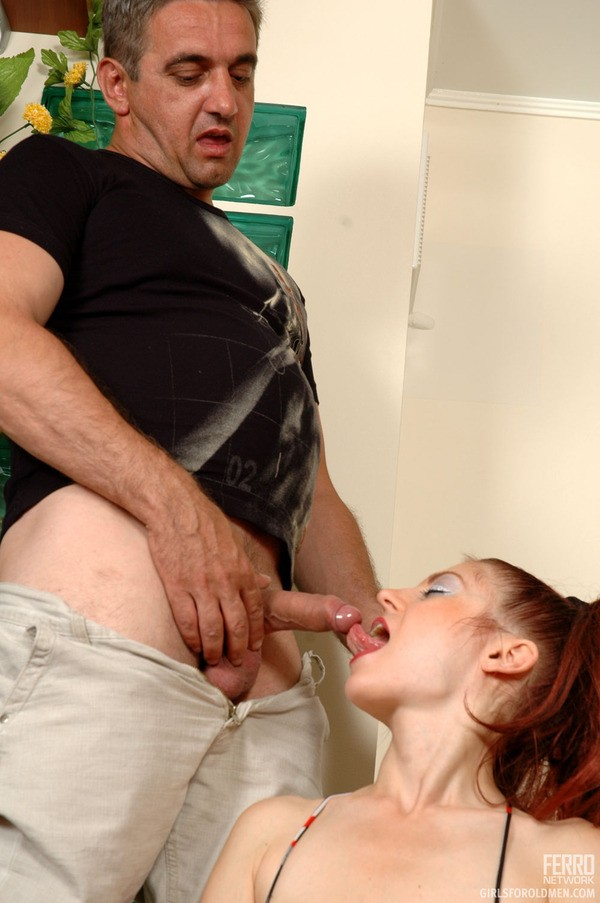 wife porn pix – Porno