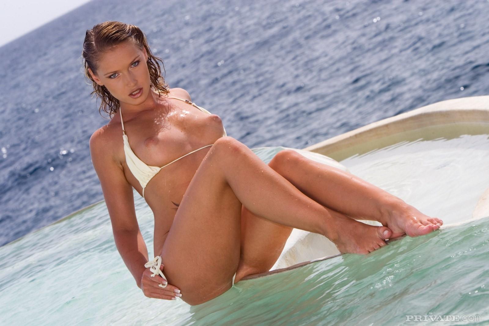 hot naked spanish girls – Other