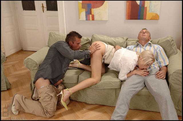 big whooty booty – Erotic