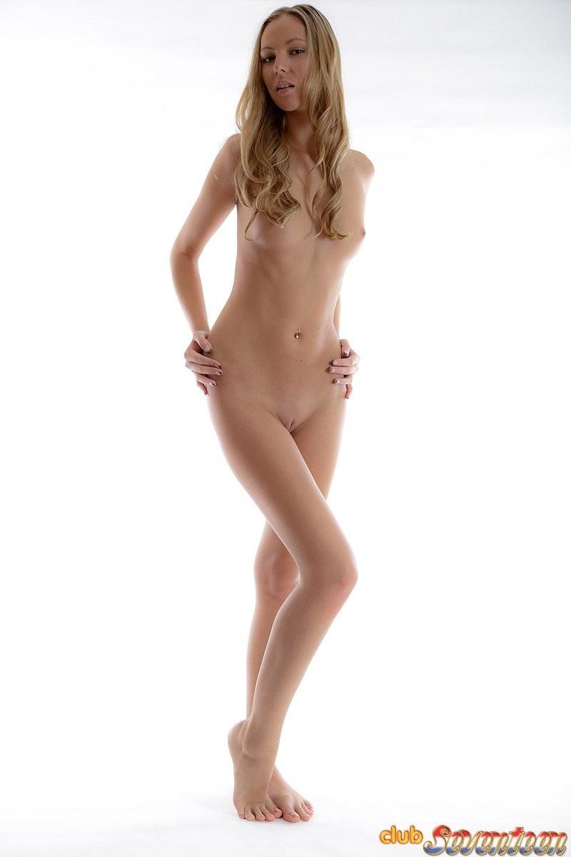 bikini uk shop – Femdom