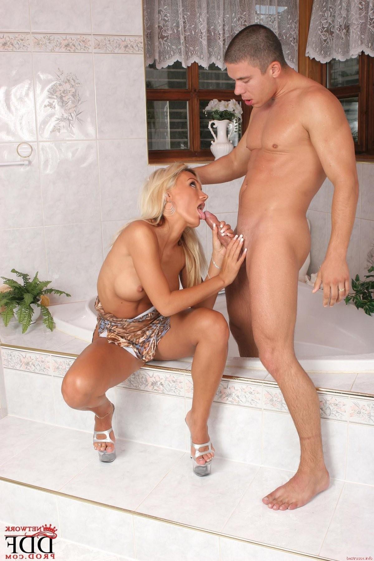 kimberly williams paisley sex scene – BDSM
