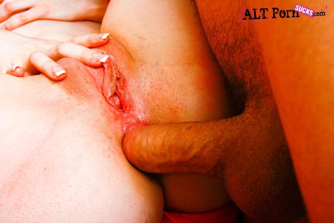 real nasty sluts – Amateur