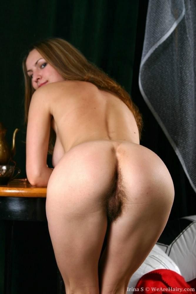 wife massage sexy – Erotic