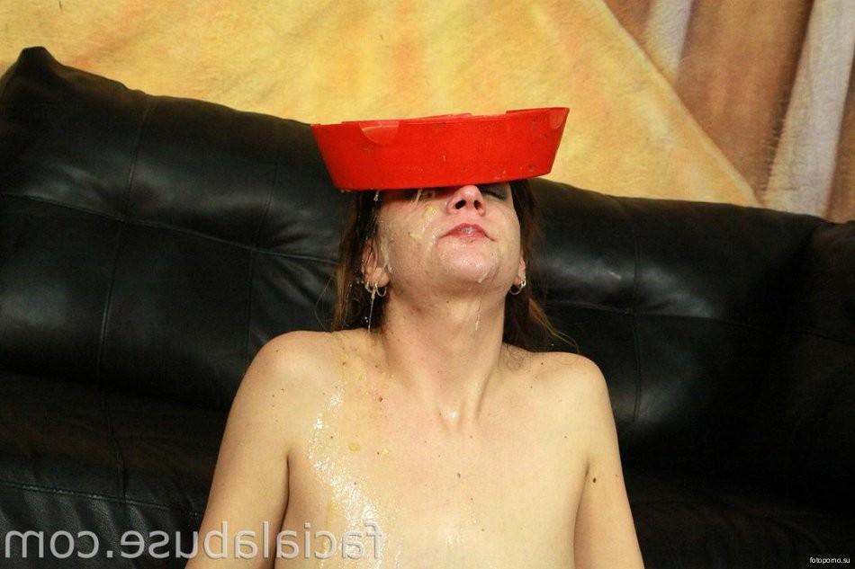 pornstar friday super post pic amp vid – Amateur