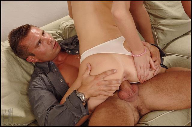 canadian asian porn – BDSM