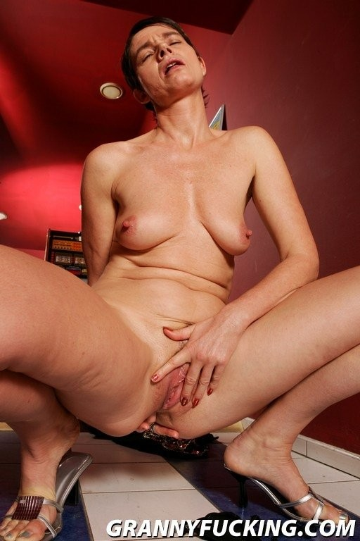 mature anal in hd – Anal
