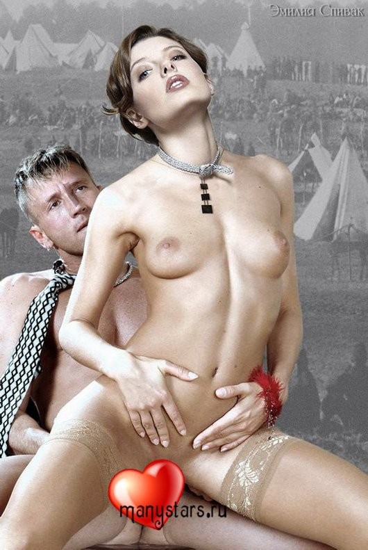 white porn photos – Femdom