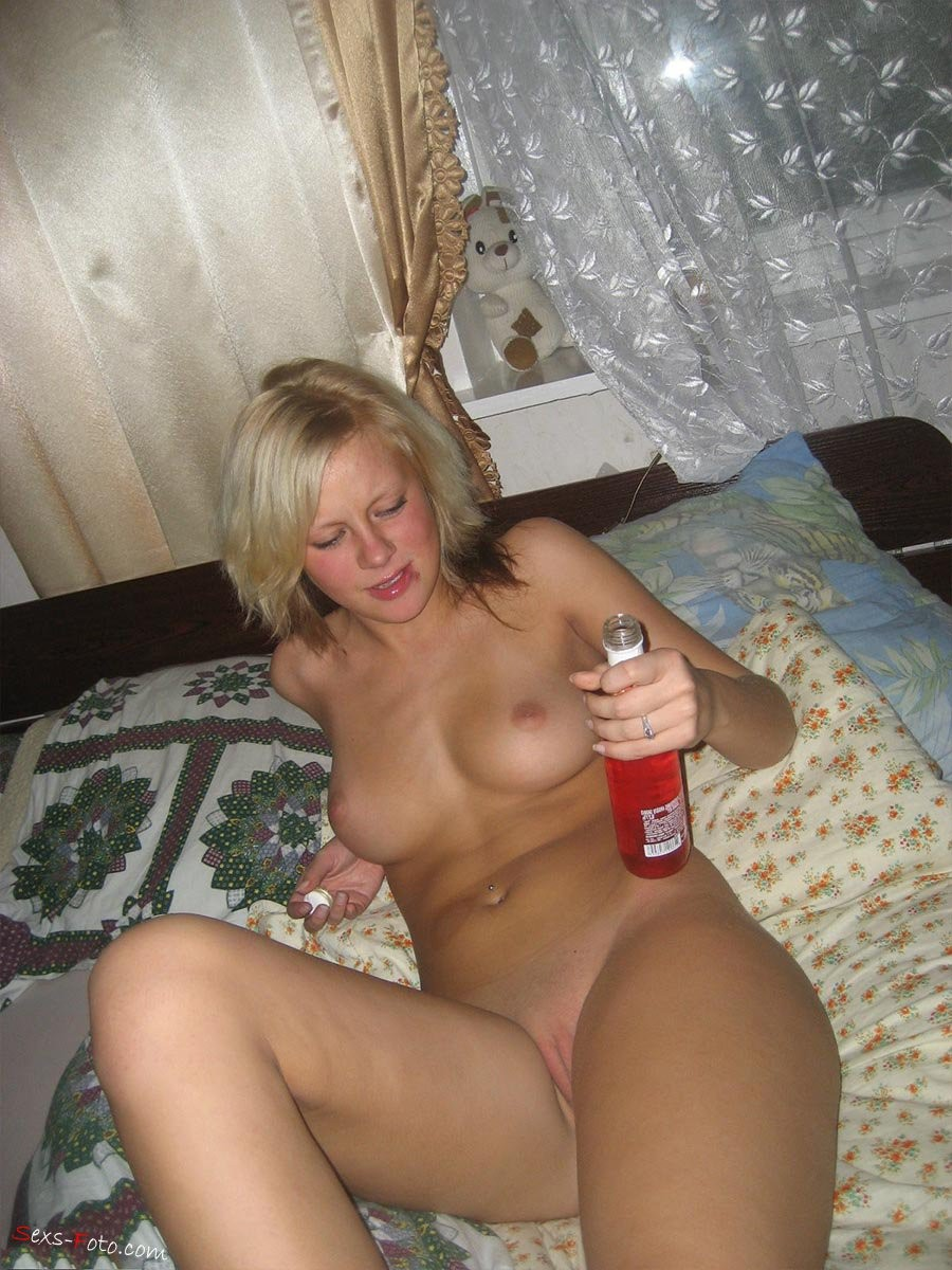 photograph wife in the nude – Porno